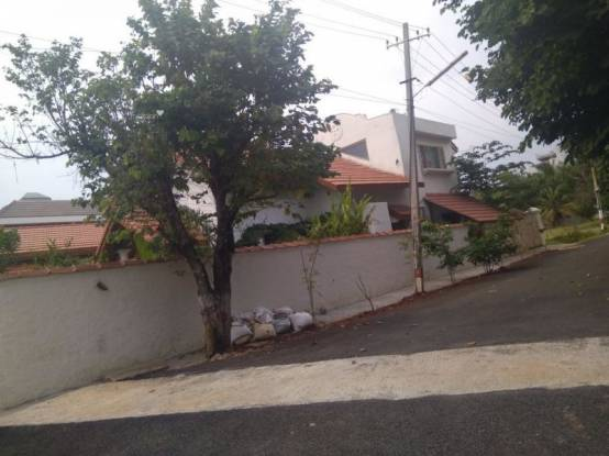 1200 sqft, Plot in Builder Royal residency 0 ITPL, Bangalore at Rs. 69.6000 Lacs