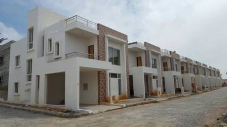 1500 sqft, 3 bhk Villa in Builder Royal sunnyvale q Chandapura Anekal Road, Bangalore at Rs. 98.0000 Lacs