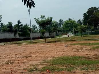 1200 sqft, Plot in Builder Mahalakshmi paradise Devanahalli, Bangalore at Rs. 14.3880 Lacs