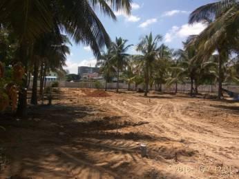 1200 sqft, Plot in Builder Asha Garden Medahalli, Bangalore at Rs. 49.2000 Lacs
