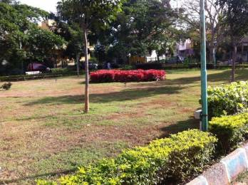 1200 sqft, Plot in Builder Meenakshi meadows q Electronic City Phase 1, Bangalore at Rs. 14.3880 Lacs
