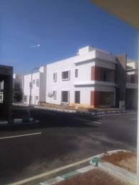 2200 sqft, 3 bhk Villa in Builder Royal sunny vale q Chandapura Anekal Road, Bangalore at Rs. 96.0000 Lacs