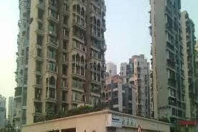 1025 sqft, 2 bhk Apartment in Monarch Luxuria Kharghar, Mumbai at Rs. 1.5000 Cr