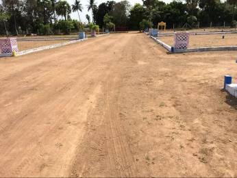 1200 sqft, Plot in Builder Chithra Garden Chennai Nagapattinam Highway, Chennai at Rs. 3.1200 Lacs