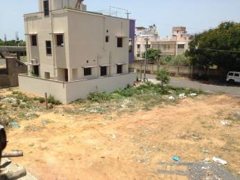 698 sqft, 2 bhk Apartment in Builder Sri Sai Home madha Madhavaram, Chennai at Rs. 30.0140 Lacs
