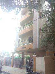 700 sqft, 1 bhk BuilderFloor in Builder Builder floor appartment Banswadi, Bangalore at Rs. 19000