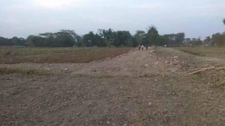 720 sqft, Plot in Builder Southern Valley Thakurpukur, Kolkata at Rs. 0.0100 Cr