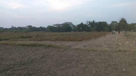 720 sqft, Plot in Builder Southern Valley Thakurpukur, Kolkata at Rs. 1.3000 Lacs