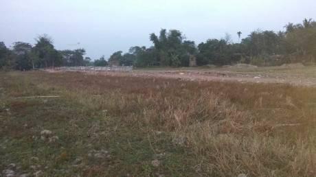 720 sqft, Plot in Builder Southern Valley Thakurpukur Bazar, Kolkata at Rs. 1.3000 Lacs