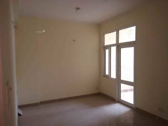 531 sqft, 1 bhk Apartment in Sikka Karmic Greens Sector 78, Noida at Rs. 10500