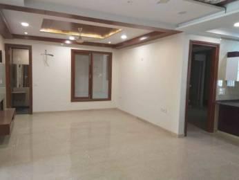1500 sqft, 3 bhk Apartment in Builder Abhiyan Apartment Sector 12 Dwarka Delhi Sector 12 Dwarka, Delhi at Rs. 1.4200 Cr