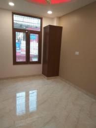 648 sqft, 2 bhk BuilderFloor in Builder 2 BHK Builder Floor in Sector 8 Dwarka Sector 8, Delhi at Rs. 52.0000 Lacs