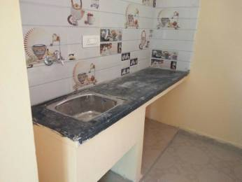 650 sqft, 1 bhk Apartment in Builder Project Sanath Nagar, Hyderabad at Rs. 5000