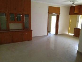 1400 sqft, 2 bhk Apartment in Builder Project Sanath Nagar Czech Colony, Hyderabad at Rs. 18500