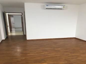 920 sqft, 2 bhk Apartment in GK Rose Icon Pimple Saudagar, Pune at Rs. 17500