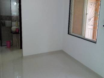 461 sqft, 1 bhk Apartment in GK Dayal Heights Pimple Saudagar, Pune at Rs. 14000