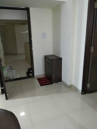 931 sqft, 2 bhk Apartment in GK Peace Valley Pimple Saudagar, Pune at Rs. 19000