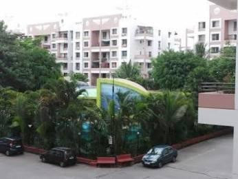 620 sqft, 1 bhk Apartment in Yashoda Yashodevi Avenue Pimple Saudagar, Pune at Rs. 42.0000 Lacs