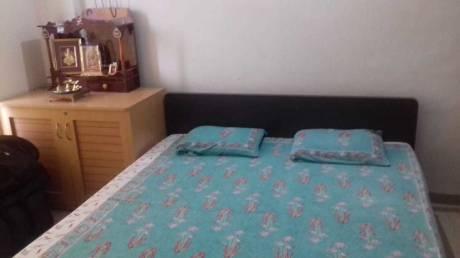 1065 sqft, 2 bhk Apartment in GK Rose Woods Pimple Saudagar, Pune at Rs. 25000