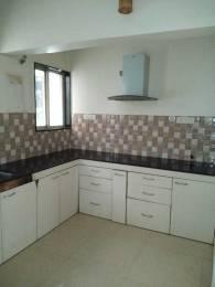 615 sqft, 1 bhk Apartment in GK Jarvari Pimple Saudagar, Pune at Rs. 15000