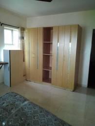 950 sqft, 2 bhk Apartment in Kunal Icon Pimple Saudagar, Pune at Rs. 17500