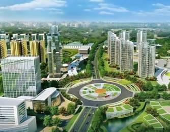 477 sqft, 1 bhk Apartment in Kolte Patil Life Republic ORO Avenue Hinjewadi, Pune at Rs. 30.8500 Lacs