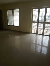 1000 sqft, 2 bhk Apartment in Builder Kundan Estate Pimple Saudagar Pimple Saudagar, Pune at Rs. 60.0000 Lacs