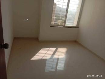 1100 sqft, 2 bhk Apartment in Mehetre Laxmi Angan Pimple Saudagar, Pune at Rs. 18000