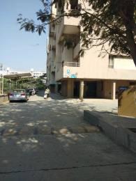 1102 sqft, 2 bhk Apartment in Builder Bloom Residancy Baner Baner, Pune at Rs. 18500