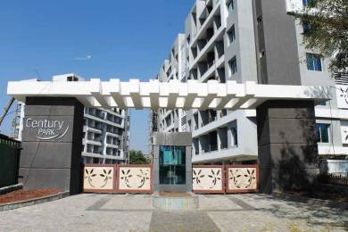 707 sqft, 1 bhk Apartment in Builder century park ashrita builders Rajendra Nagar, Indore at Rs. 19.5000 Lacs