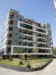 1543 sqft, 3 bhk Apartment in Sai Century Park Rajendra Nagar, Indore at Rs. 38.9100 Lacs