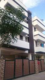 1100 sqft, 2 bhk Apartment in Builder Project Kolathur, Chennai at Rs. 14000
