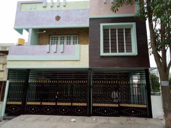 1200 sqft, 2 bhk IndependentHouse in Builder Project Herohalli, Bangalore at Rs. 1.1000 Cr