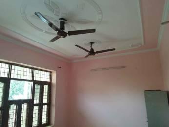 1290 sqft, 2 bhk BuilderFloor in Builder Saksham Welfare Association Sector 22 Gurgaon, Gurgaon at Rs. 20000