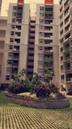 1635 sqft, 3 bhk Apartment in Ramky One Kosmos Nallagandla Gachibowli, Hyderabad at Rs. 29000