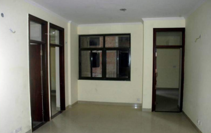 3300 sqft, 4 bhk Apartment in Army Welfare Housing Organisation AWHO Apartment Sector 114 Mohali, Mohali at Rs. 22000