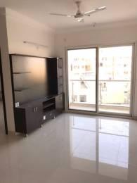 705 sqft, 1 bhk Apartment in Builder puravankara purva 270 CV Raman Nagar, Bangalore at Rs. 23000