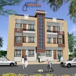 1090 sqft, 3 bhk Apartment in Builder Manglam city kalwar Road Jaipur Jhotwara, Jaipur at Rs. 16.5100 Lacs