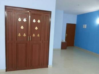 1330 sqft, 2 bhk Apartment in Prakruthi Chandana Jakkur, Bangalore at Rs. 48.0000 Lacs
