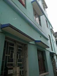 1200 sqft, 3 bhk IndependentHouse in Builder Project Baguihati, Kolkata at Rs. 10000
