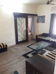 1100 sqft, 2 bhk Apartment in Builder Project Usman Pura, Ahmedabad at Rs. 18000