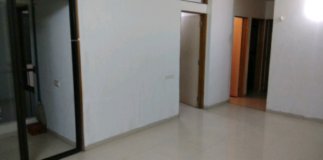 900 sqft, 1 bhk Apartment in Builder Project Shyamal Cross Road, Ahmedabad at Rs. 12000