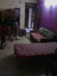 1100 sqft, 2 bhk Apartment in Builder Project shastri Nagar, Ahmedabad at Rs. 12000