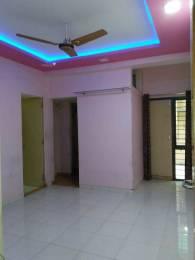 500 sqft, 1 bhk Apartment in Builder VP nagar bhuyangdev Cross Road, Ahmedabad at Rs. 7000