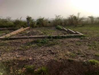 163 sqft, Plot in Builder Project Bitna Village Road, Panchkula at Rs. 15.0000 Lacs