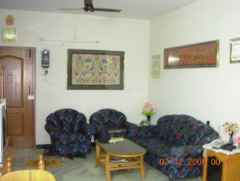 1130 sqft, 2 bhk Apartment in Builder Project Bypass Road, Madurai at Rs. 65.0000 Lacs