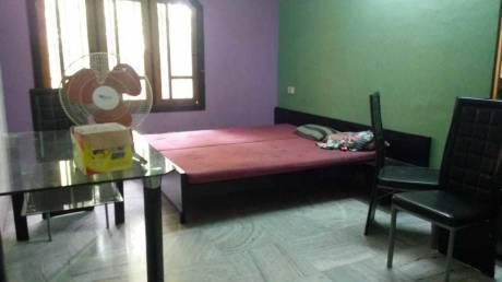 1500 sqft, 3 bhk Apartment in Builder Project Sevoke Motors Road, Siliguri at Rs. 30000