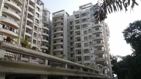 1860 sqft, 4 bhk Apartment in Builder Project Dagapur, Siliguri at Rs. 55.0000 Lacs