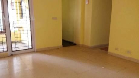 600 sqft, 1 bhk Apartment in Builder Project Siliguri Road, Siliguri at Rs. 7000