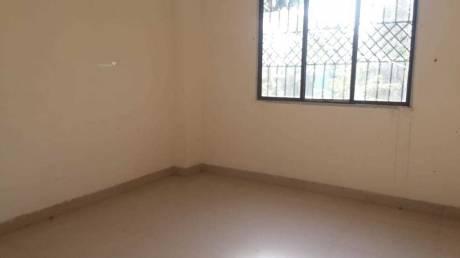 1350 sqft, 3 bhk Apartment in Builder Project Janta Nagar, Siliguri at Rs. 14000